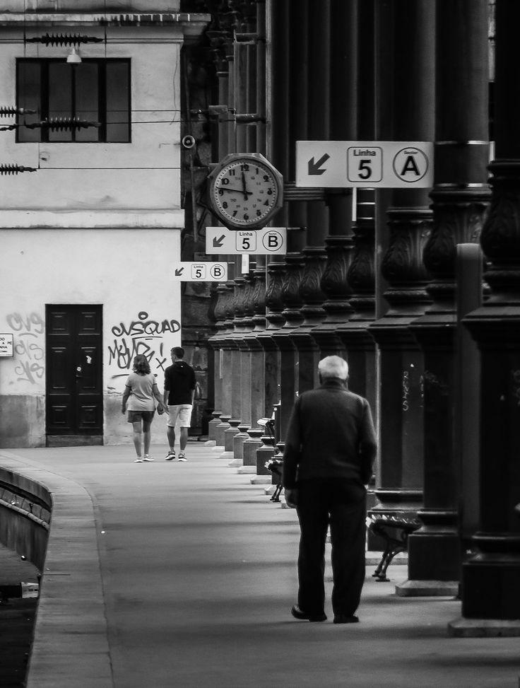 ph. ©Joaquim Machado