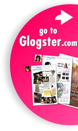 Leah Campbell comments: Glogster EDU: A complete educational solution for digital and mobile teaching and learning.  Glogster is an example Web 2.0 digital technology tool that students can use to create interactive and engaging projects.