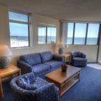 Sands Ocean Club Condos in Myrtle Beach, SC | Oceanfront Resort