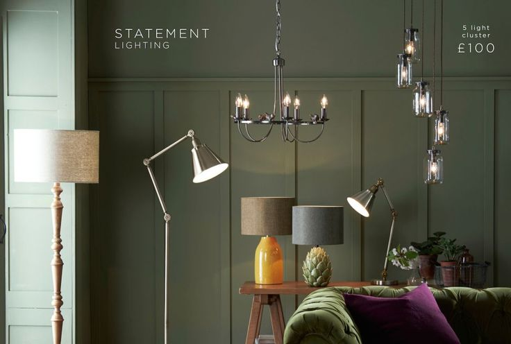 Lighting Collection | Lighting & Accessories | Home & Furniture | Next Official Site - Page 22