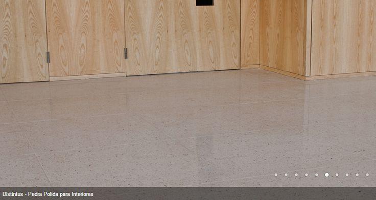 Revestimentos Polidos para Interiores Comprar em: www.pimacon.pt | telefone - 252 990 440 | Landim VNF | Portugal