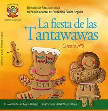 Cuentos infantiles para niños de 3 a 5 años | Libros para ...