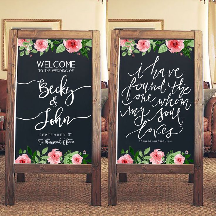 Surprise Bride S Pinterest Board Is Brought To Life: 1000+ Ideas About Sandwich Board Signs On Pinterest