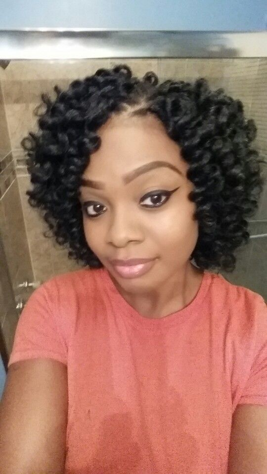 Similiar Crochet Braids African Styles Keywords