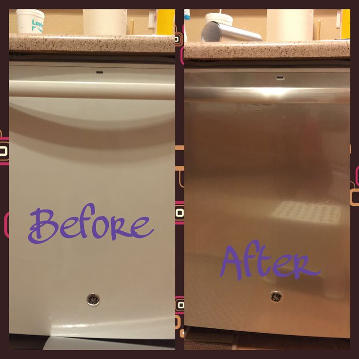 kitchen cabinets home depot ventilation fans how to upgrade your appliances without spending too much ...
