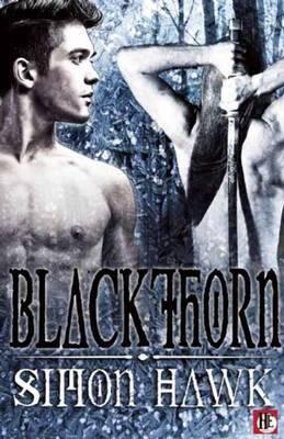 Blackthorn - Simon Hawk