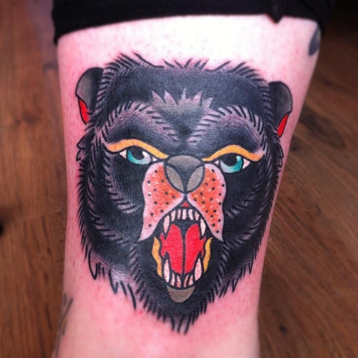 1000 Images About Tattoos On Pinterest: 1000+ Images About Old School Tattoos On Pinterest