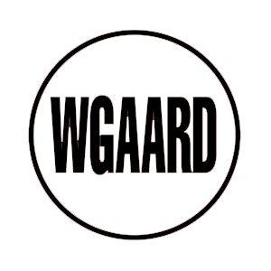 Wgaard - återbrukade häftiga saker att handla