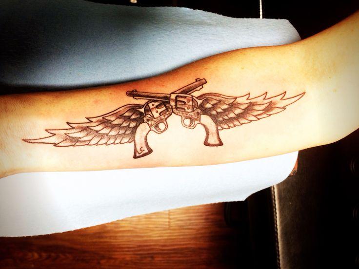 best 25  miranda lambert tattoo ideas on pinterest