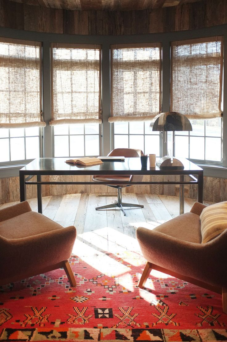 1354 best interior love images on pinterest kitchen dining