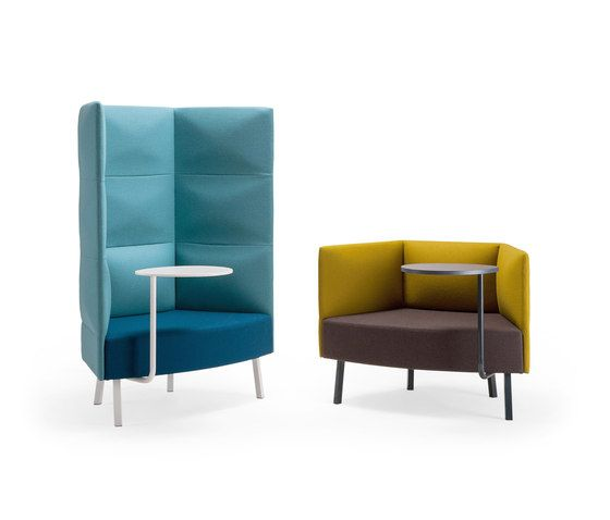 CUMULUS by Sedes Regia and Narbutas Furniture Company | Design by Kazuko Okamoto | Architonic