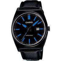 Laikrodis Casio MTP-1343L-1B2 http://laikrodistau.lt/laikrodziai-vyrams
