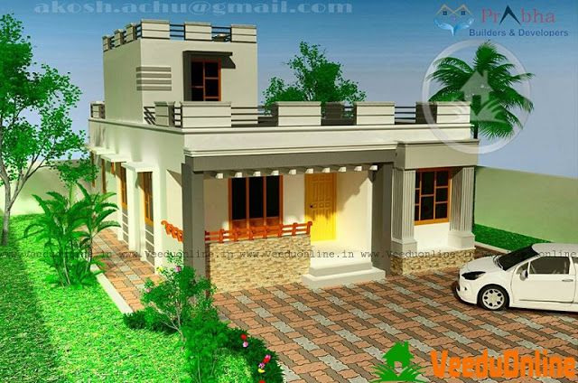 More Than 80 Pictures Of Beautiful Houses With Roof Deck Bahay Ofw Rooftop Design Philippines House Design Roof Deck