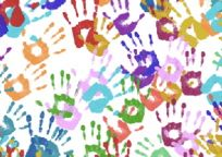 awesome website with recipes to make homemade and SAFE/non-toxic craft supplies for kids! Things like non toxic glue, finger paints, puffy paint, watercolors, gak, silly putty, dyes etc!