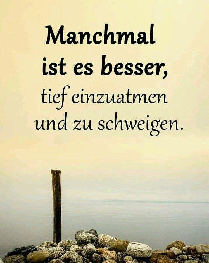 Sprüche Und Zitate: #Sprüche #SinndesLebens #Zitate #Leben  #derSinndesLebens Www.