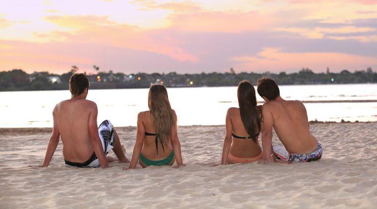 Entre Ríos #Playa #EntreRíos #Relax #Viajes #Turismo