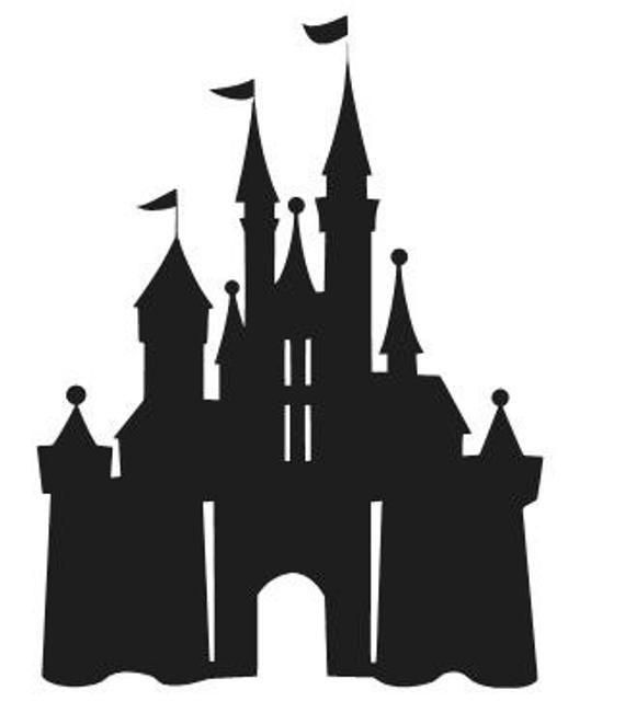 Epingle Sur Disney