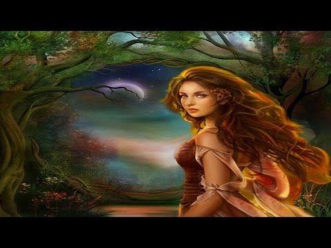 Irish Music - The Sidhe - YouTube