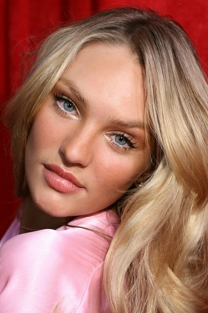Candice Swanepoel flawless makeup | Makeup Looks to Love ...