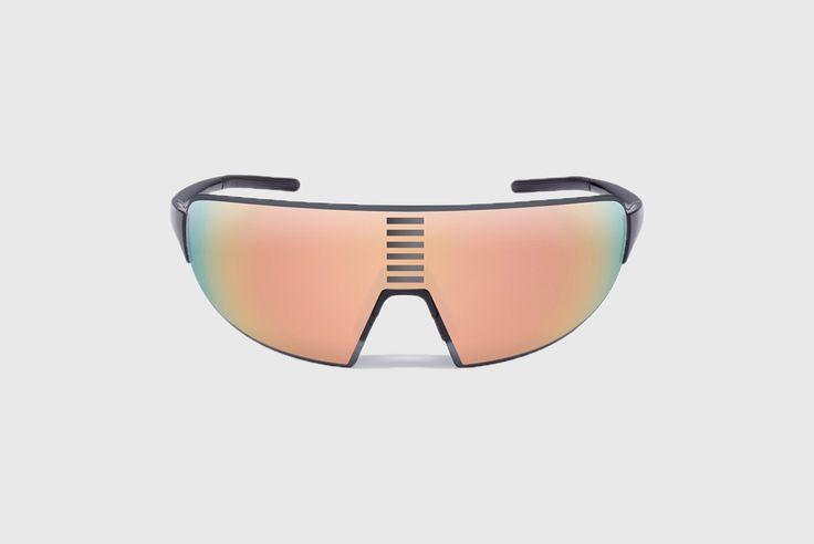 Rapha Pro Team Flyweight Glasses