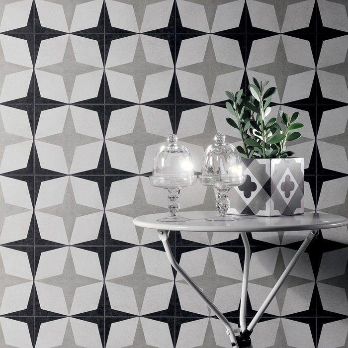 23 best Backsplash and Decorative Wall Tile images on Pinterest