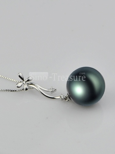 925 Silver Gold Plated 10-11MM AAAA Seawater Pearl Pendants$373: Stunning Jewelry Pearls, Pearls Pendants 373, Pearl Pendant, Seawat Pearls, Jewelry Pearls Jewelry, Stunning Jewelrypearl, Jewelrypearl Jewelry