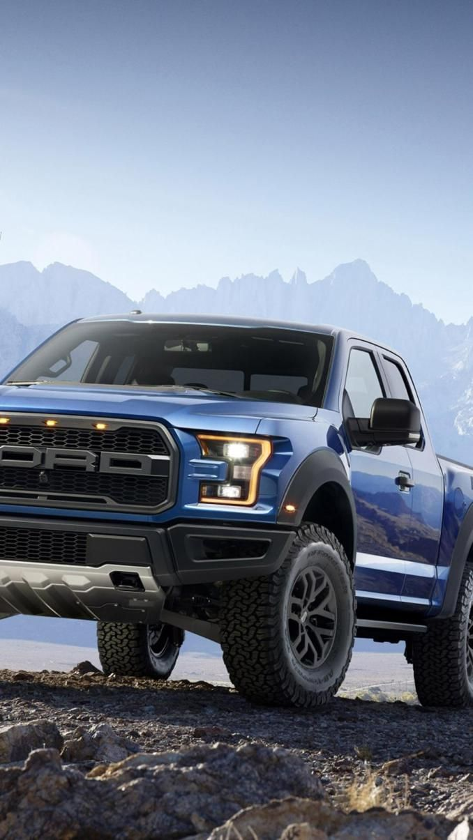 2015 Ford F 150 Raptor Price Engine insurance Buy Sale Accessories 24