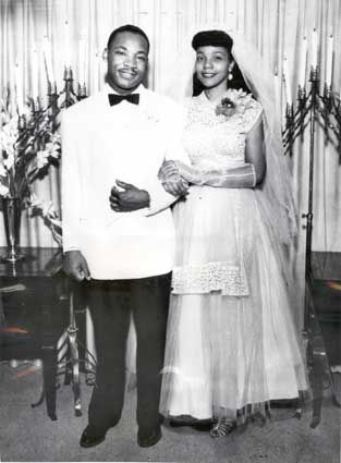 Martin Luther King III Marriage | Sample-Lesson-Plan - 2--Dr. Martin Luther King Jr.--An Introduction