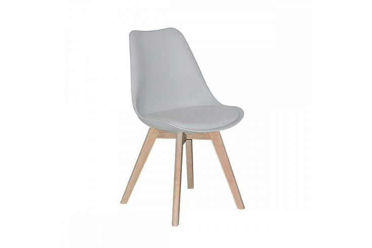 22 Best Replica Eames Daw Chair Images On Pinterest