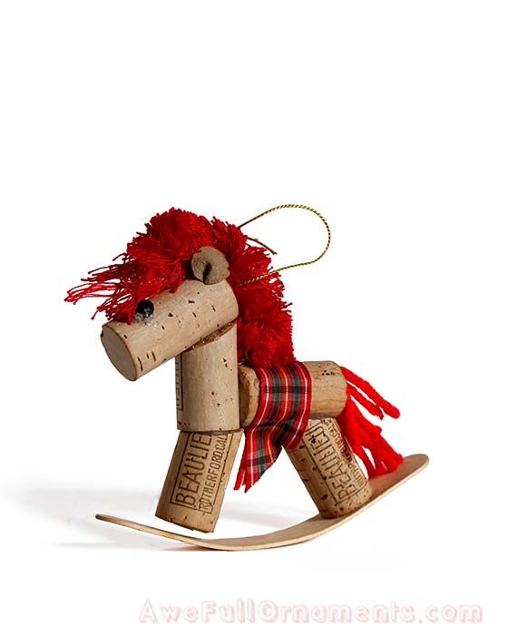 """materialism in the rocking horse The comparison of theme in """"the rocking horse- materialism, the search for the rocking horse winner and the scarlet ibis have common that is a conflict."""