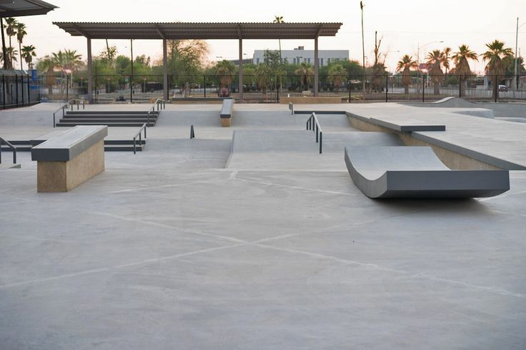 skatepark builders Archives - California Skateparks