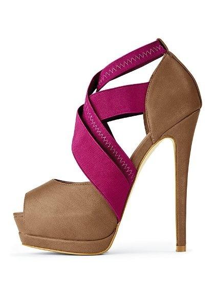 shoes shoes shoeesss