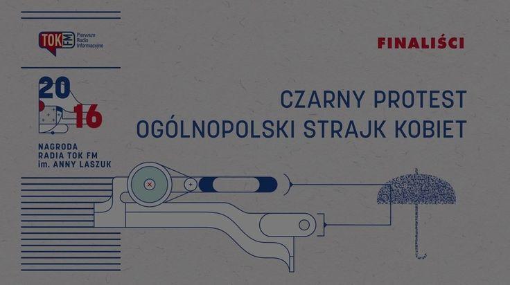 Ostatnie dni licytacji wyjątkowej statuetki #nagrodaTOKFM na wsparcie Niebieskiej Linii. Sprawdź http://bit.ly/2pXmPJi  #TOKFM #licytacja #aukcja #przemoc #pomoc #niebieskalinia #rodzina #Polska #prawo #radio #dobrasprawa #TOKFM
