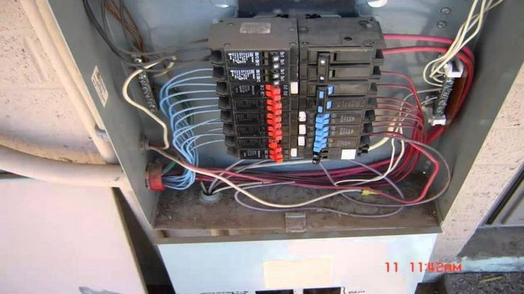 Wiring 240v 3 Phase Wire Color Code Wiring Harness Wiring Diagram
