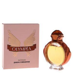 "Eau de Parfum ""Olympea Intense"" by Paco Rabanne 80 ml"