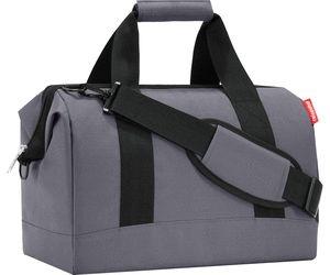 Prezzi e Sconti: #Reisenthel allrounder m graphite  ad Euro 29.90 in #Reisenthel #Modaaccessori borse valigie