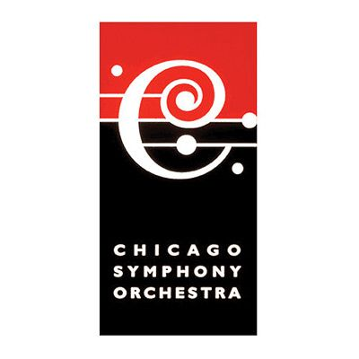 one of my horn professors was a member of the CSO...one of my favs