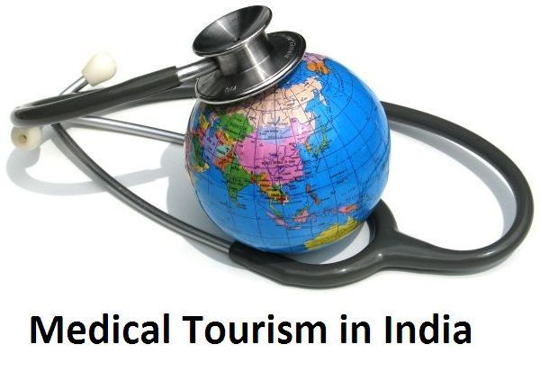Freelance medical content writing services at economical rates.