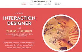 Afbeeldingsresultaat voor round website design