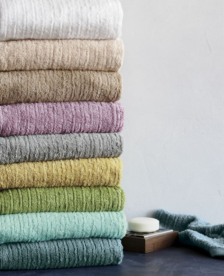 Best Teal Hand Towels Ideas On Pinterest Teal Nautical - Ribbed bath towels for small bathroom ideas
