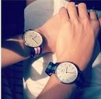 #Amazon: 45% Off or More Daniel Wellington watch Sale http://www.lavahotdeals.com/us/cheap/45-daniel-wellington-watch-sale/43079