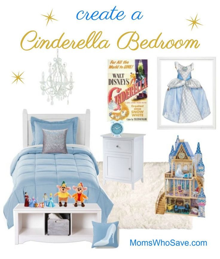 25 best ideas about cinderella bedroom on pinterest kinderbett mit dekoration einrichtungsideen f 252 r jungen