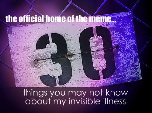 209ce561acf3e752277ea4ad9e879f91 invisible illness chronic illness 118 best eds information images on pinterest chronic illness,Stereotype Meme Chronic Illness