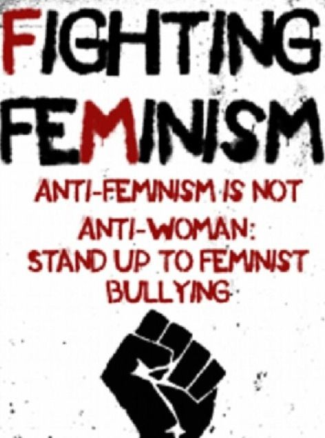 issues with radical feminism The core principles of radical feminism are  radical feminist's ultimate  as this just causes grievances to build and sweeping issues under the carpet.