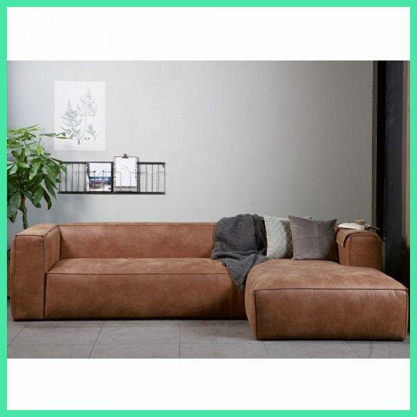 19 Verschiedenes Eckgarnitur Leder In 2020 Living Room Furniture Layout Sofa Furniture