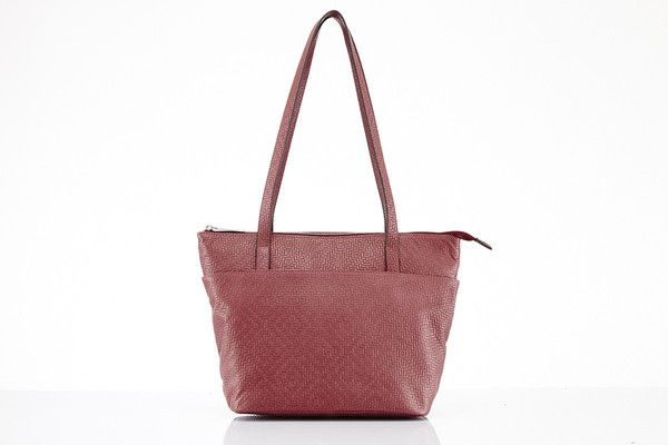 Handbags by Mary and Marie | Designer Daybags, Handbags, Australia – Mary + Marie