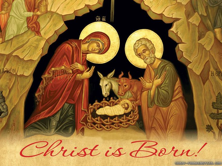 159 best Christian Christmas/Nativity Story images on Pinterest ...