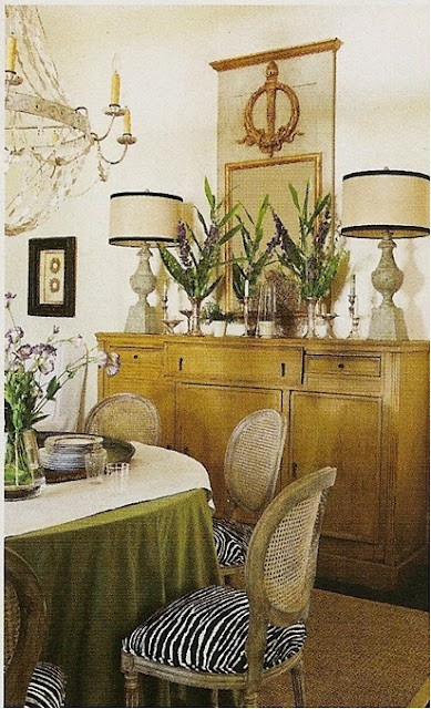 17 best images about british colonial dining rooms on for British room decor