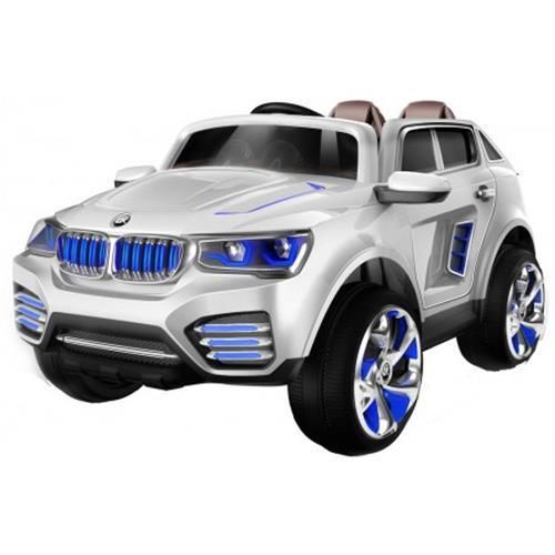 ride on car toy for kid powered wheels rc 12v bmw x5 style suv white new rideoncars ride on cars toys for kids pinterest kids power wheels
