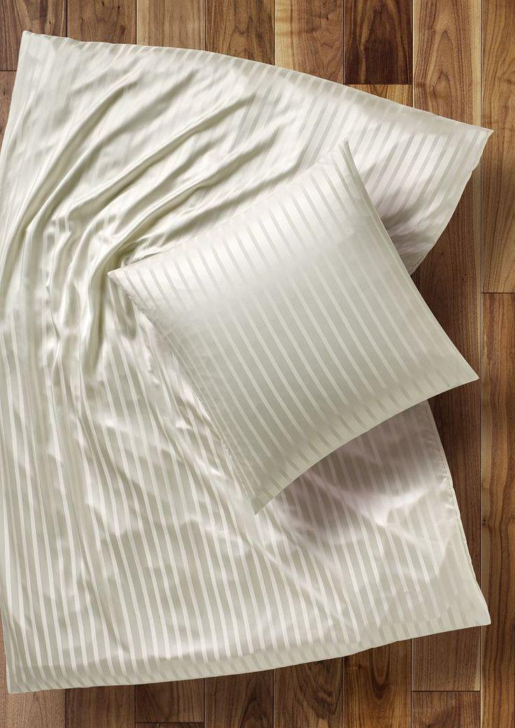 silk-bedding-cellini-design-seidenbettwaesche-006 #Silk bedsheet and duvet cover made in Germany by #Cellini Design. #Seidenbettwäsche aus reiner #Seide von #Spinnhütte Cellini Design aus Deutschland.